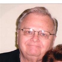 Paul W Laughead