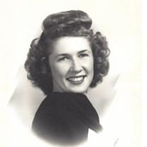 Velma M. Kepner