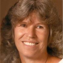 Anna  Fern  Williams