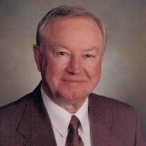 Robert Feldmann