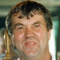 Joe W. Smith