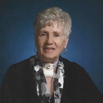 Dorothy  L.  Hensley
