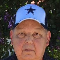 Raul Chapa