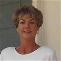 Ms. Cyndi L. Harvey