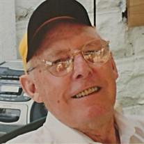 Keith O. Lambert