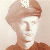 Mr. Joseph M. Swain