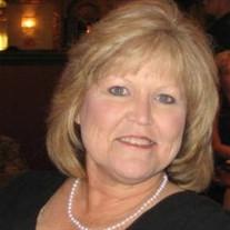 Pamela Sue King