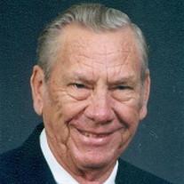 George Edgar Bowyer
