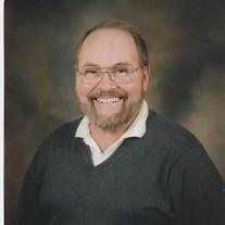 Lyle Kjesbo