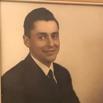 Stanley L. Brown