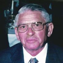 George R. Miessner