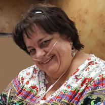 Cheryl Rizzuto Hart