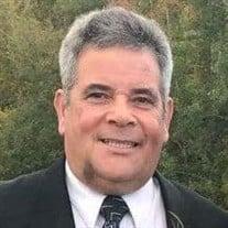 Juan Feliciano