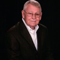 Doyle Allen Thomas