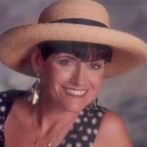 Carolyn Tomacelli