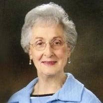 Delores Cunningham