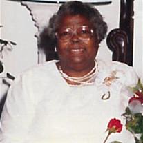 Ms.  Virginia Lee Hill
