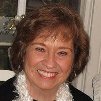 Karen Sue Rains