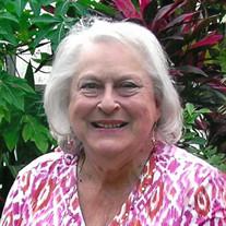 Carolyn Lanoux Dupuy