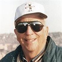 Roy Lee Owens