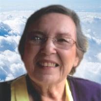 Glenda L. Walberry