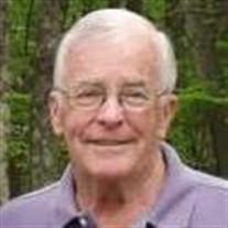 William L.  Shull