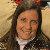 Mrs. Jennifer Lynn Willis
