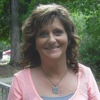 Stacie Lowe Massey
