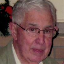Paul L. Vensel