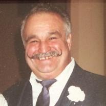 Mr. George A. Picente