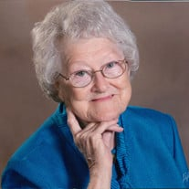 Lois P. Lilley