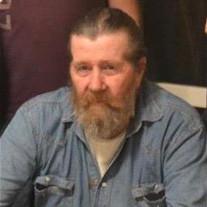 Gerald Henrichs