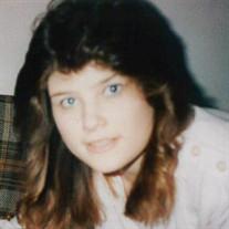 Mrs. Lorraine Ellen Lenzine