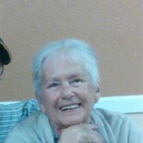 Sue Ann Lynn