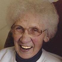 Lois Wagener