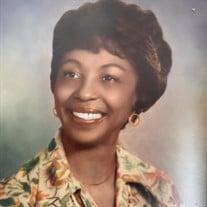 Marjorie Joyce Mims
