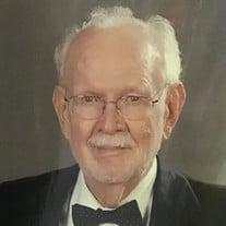 Dr. Roger E. Wilk