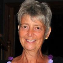 Adrienne  S Stephen