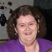 Lois J.  West