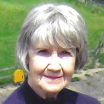 Barbara J. Baird