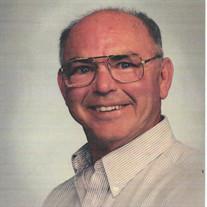 Ervin Edward Slater