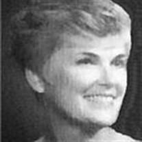 Helyn J. Marta