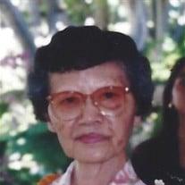 Helen Hideko  Keller