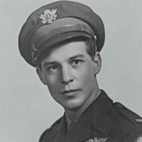 Rufus C. Ross Jr.