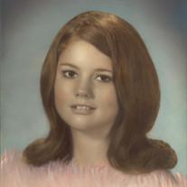 Lois Jean Lawson Westbrook