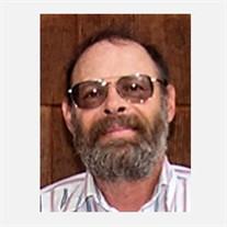 John Coleman Phillips