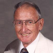 Donald  G. Draper
