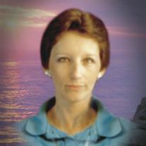 Marieda Benge Royal