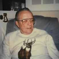 Robert H. Erwin