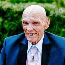 Pat Gordon Doyal